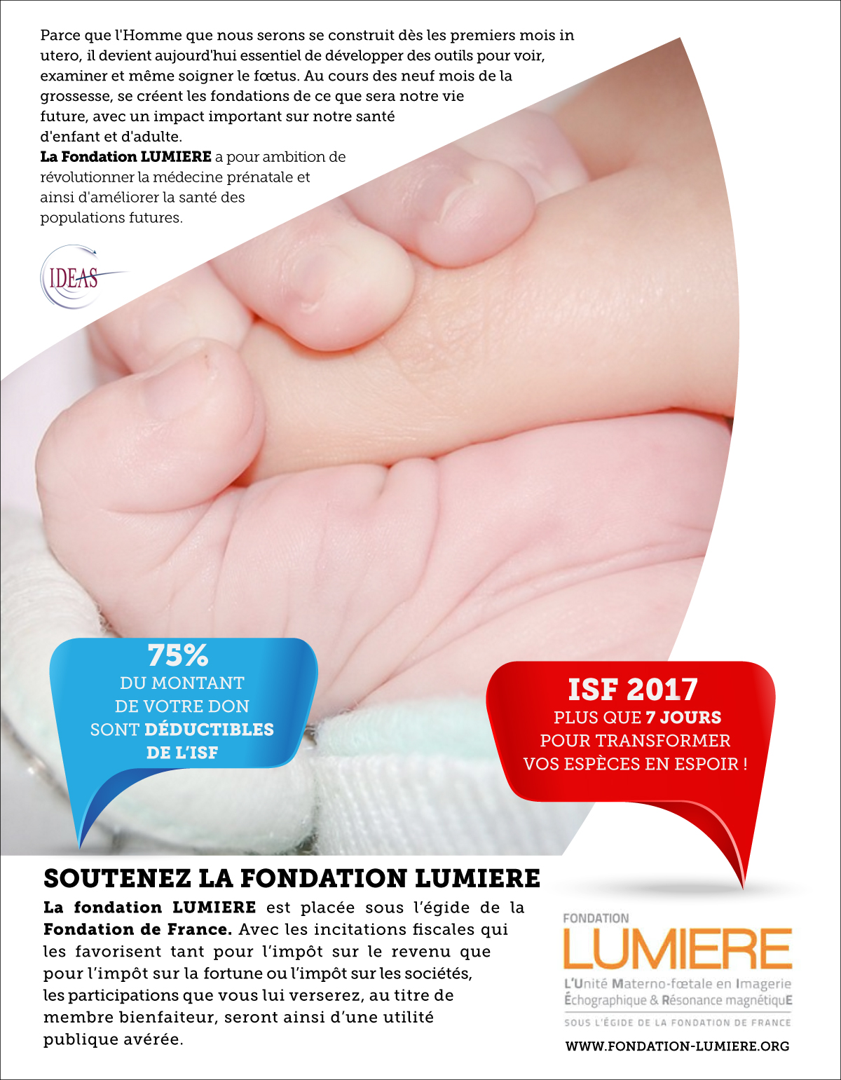 mailing_lumiere-1200